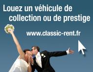 classic-rent