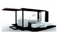 containers modulables