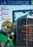 Partenariat Classic Rent et Club de l'Auto