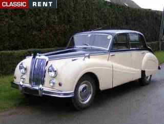 location armstrong siddeley beige de 1954 louer armstrong siddeley beige de 1954. Black Bedroom Furniture Sets. Home Design Ideas