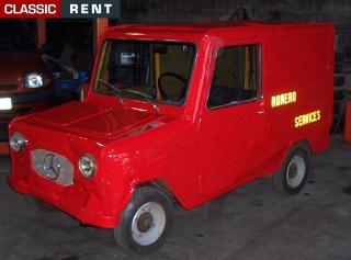 location voiture sans permis rouge de 1977 louer voiture sans permis rouge de 1977. Black Bedroom Furniture Sets. Home Design Ideas