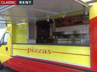 location camion pizza pizzeria blanc de 2005 louer camion pizza pizzeria blanc de 2005. Black Bedroom Furniture Sets. Home Design Ideas