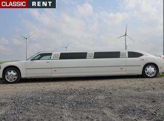 location dodge limousine blanc de 2010 louer dodge limousine blanc de 2010. Black Bedroom Furniture Sets. Home Design Ideas