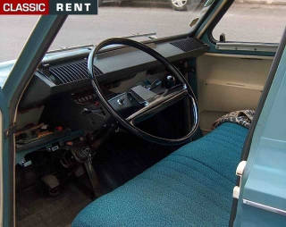 location citro n 2 cv bleu de 1967 louer citro n 2 cv bleu de 1967. Black Bedroom Furniture Sets. Home Design Ideas