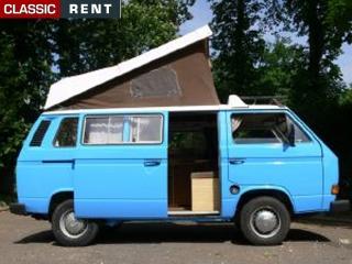 location volkswagen combi bleu de 1981 louer volkswagen combi bleu de 1981. Black Bedroom Furniture Sets. Home Design Ideas