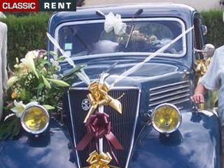 location renault novaquatre bleu de 1938 louer renault novaquatre bleu de 1938. Black Bedroom Furniture Sets. Home Design Ideas