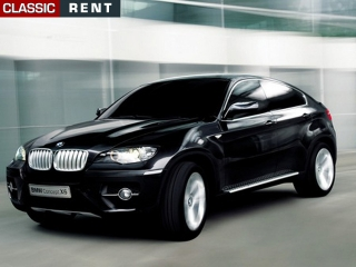 location bmw x6 noir de 2009 louer bmw x6 noir de 2009. Black Bedroom Furniture Sets. Home Design Ideas