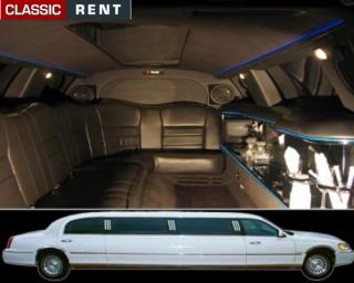 location limousine blanc de 2002 louer limousine blanc de 2002. Black Bedroom Furniture Sets. Home Design Ideas