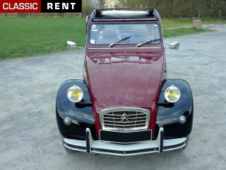 location citro n 2 cv bordeaux de 1982 louer citro n 2 cv bordeaux de 1982. Black Bedroom Furniture Sets. Home Design Ideas