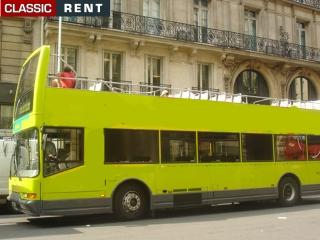 location bus open top de 1998 louer bus open top de 1998. Black Bedroom Furniture Sets. Home Design Ideas