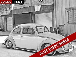 location volkswagen coccinelle vert de 1964 louer volkswagen coccinelle vert de 1964. Black Bedroom Furniture Sets. Home Design Ideas