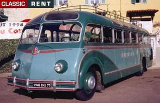 location bus ancien pour tournage vert de 1944 louer bus ancien pour tournage vert de 1944. Black Bedroom Furniture Sets. Home Design Ideas