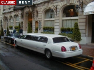location limousine lincoln blanc de 2006 louer limousine lincoln blanc de 2006. Black Bedroom Furniture Sets. Home Design Ideas