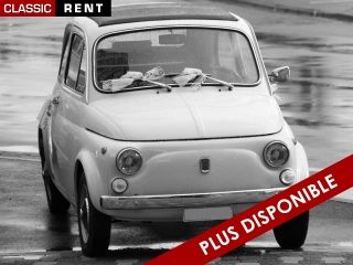 location fiat 500 bleu de 1973 louer fiat 500 bleu de 1973. Black Bedroom Furniture Sets. Home Design Ideas