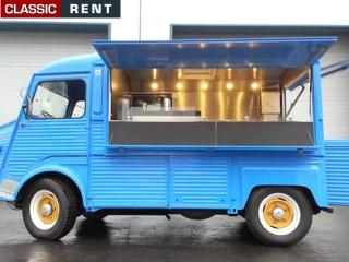 location food truck france location avec cuisine quip e droit locataire. Black Bedroom Furniture Sets. Home Design Ideas