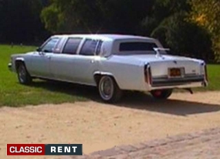 location limousine blanc de 1984 louer limousine blanc de 1984. Black Bedroom Furniture Sets. Home Design Ideas