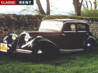 location talbot major bordeaux de 1938 louer talbot major bordeaux de 1938. Black Bedroom Furniture Sets. Home Design Ideas