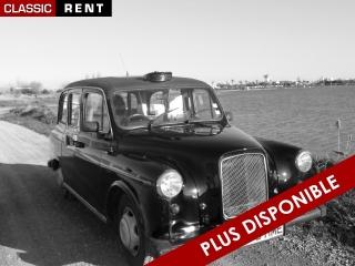 location taxi anglais londonien noir de 1996 louer taxi anglais londonien noir de 1996. Black Bedroom Furniture Sets. Home Design Ideas
