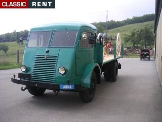 location renault camion type 4080 vert de 1949 louer renault camion type 4080 vert de 1949. Black Bedroom Furniture Sets. Home Design Ideas