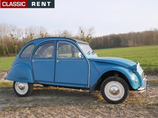location citro n 2 cv bleu de 1984 louer citro n 2 cv bleu de 1984. Black Bedroom Furniture Sets. Home Design Ideas