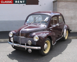 location renault 4 cv bordeaux de 1952 louer renault 4 cv bordeaux de 1952. Black Bedroom Furniture Sets. Home Design Ideas