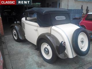 location rosengart lr blanc de 1933 louer rosengart lr blanc de 1933. Black Bedroom Furniture Sets. Home Design Ideas