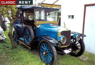 location georges richard bleu de 1910 louer georges. Black Bedroom Furniture Sets. Home Design Ideas