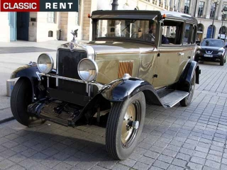 location chevrolet autre kaki de 1929 louer chevrolet autre kaki de 1929. Black Bedroom Furniture Sets. Home Design Ideas