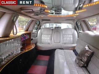 location limousine lincoln blanc de 2007 louer limousine lincoln blanc de 2007. Black Bedroom Furniture Sets. Home Design Ideas