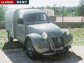 location citro n 2 cv gris de 1958 louer citro n 2 cv gris de 1958. Black Bedroom Furniture Sets. Home Design Ideas