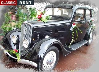 location peugeot 301 noir de 1936 louer peugeot 301 noir de 1936. Black Bedroom Furniture Sets. Home Design Ideas